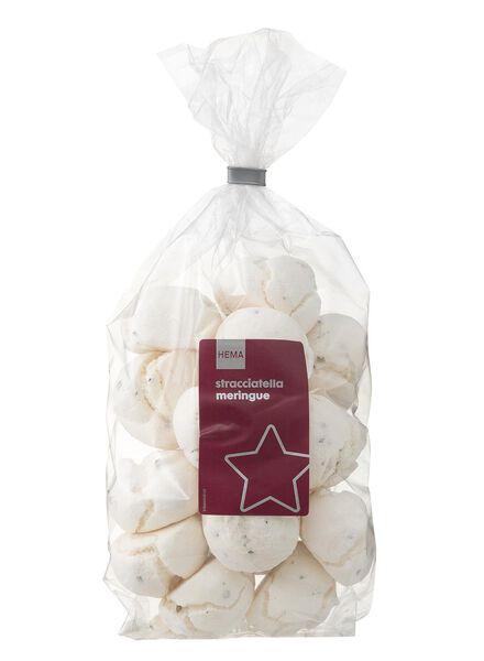 meringue straciatella - 10910001 - HEMA