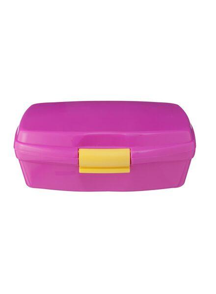 lunchbox - 80630171 - HEMA