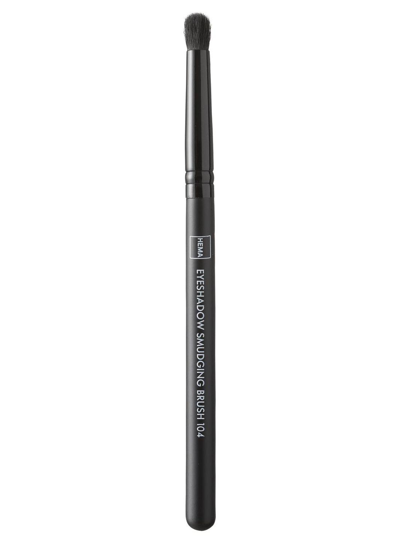 Sabine - Eyeshadow smudging brush 104