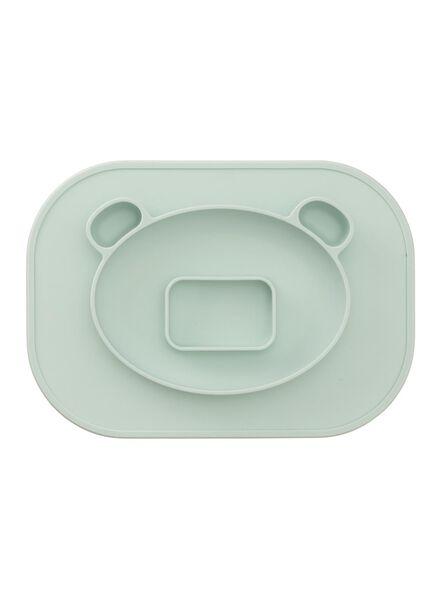 baby placemat - 33541025 - HEMA