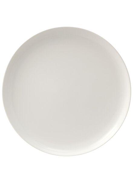 dublin ontbijtbord 21 cm - 9600074 - HEMA