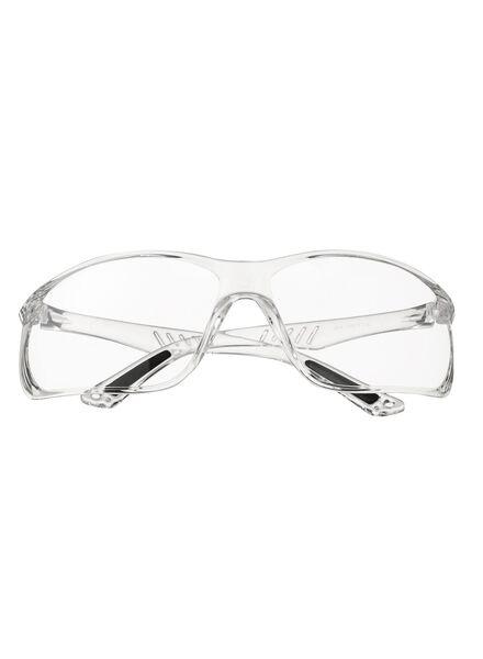 veiligheidsbril - 81040041 - HEMA