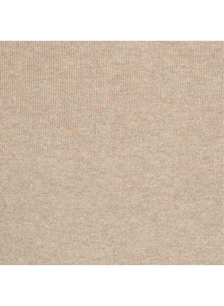 herentrui zand zand - 1000016221 - HEMA