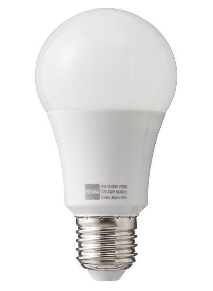 LED lamp 32W - 20060036 - HEMA