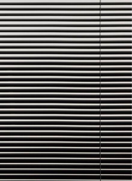 jaloezie aluminium hoogglans 16 mm - 7420009 - HEMA