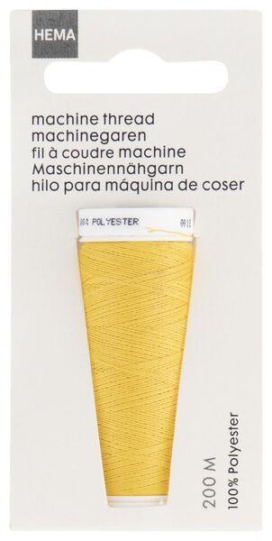 diverse kleuren - machinegaren machinegaren - 1000016223 - HEMA