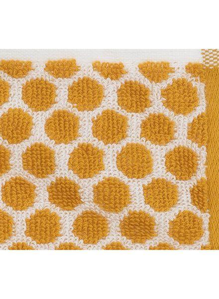 handdoek zware kwaliteit - 5220026 - HEMA