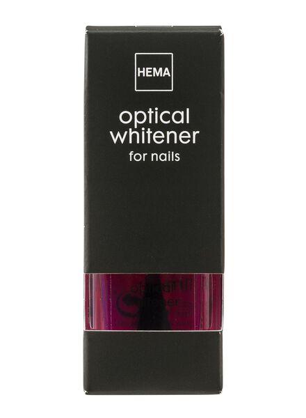 optical whitener - 11244557 - HEMA