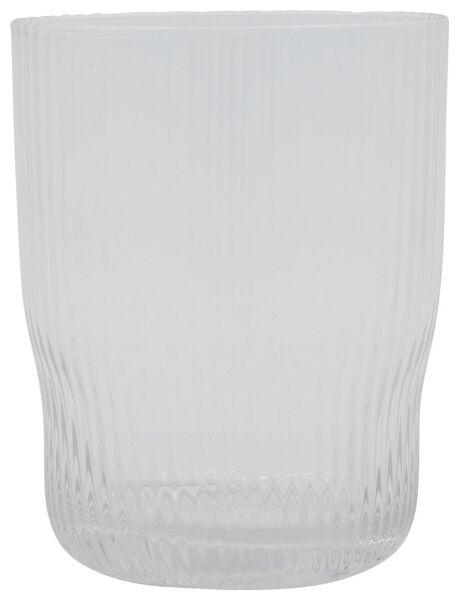 waterglas 36 cl - 9401050 - HEMA