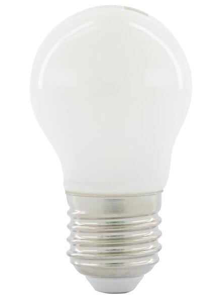 LED lamp 40W - 470 lumen - dimbaar - 20020036 - HEMA