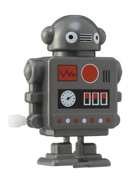 opwind robot - 15170097 - HEMA