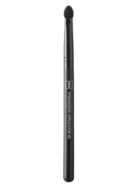 eyeshadow applicator 101 - 11201101 - HEMA