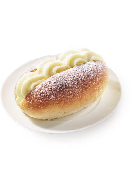 puddingbroodje - 6311540 - HEMA