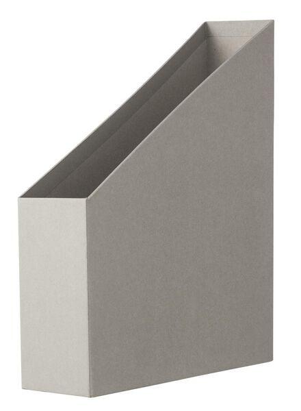 tijdschriftencassette - 14800135 - HEMA