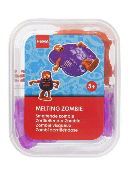 smeltende zombie - 15170116 - HEMA