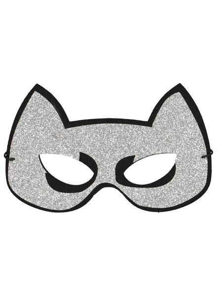 masker vleermuis - 25200022 - HEMA
