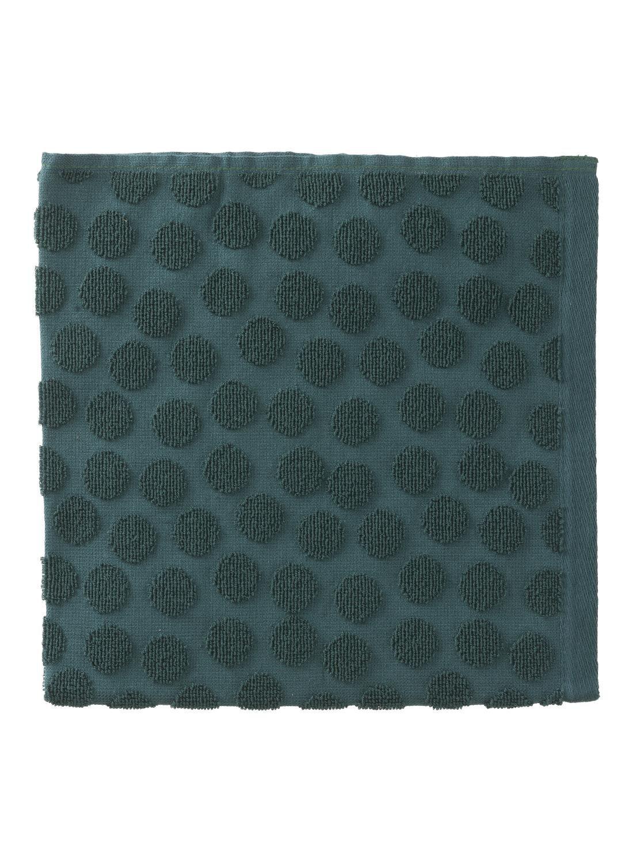HEMA Keukentextiel Stip Keukendoek