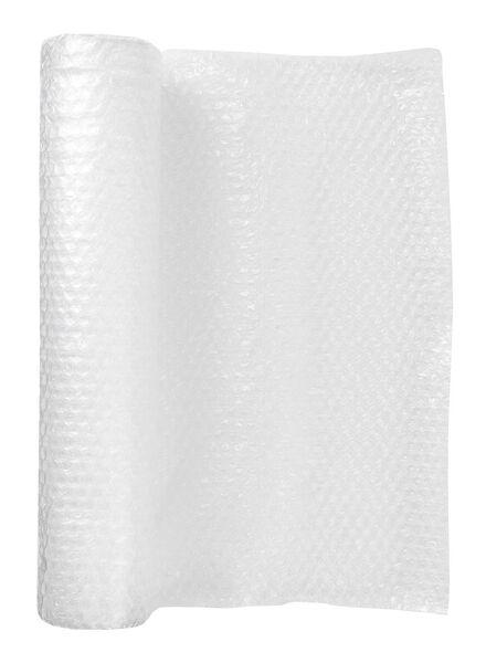 bubbelwrap - 81040050 - HEMA