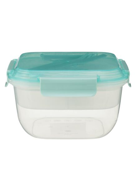 voedsel container - 80630085 - HEMA