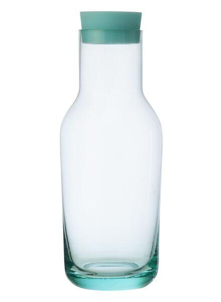 waterkaraf XL - 9402012 - HEMA