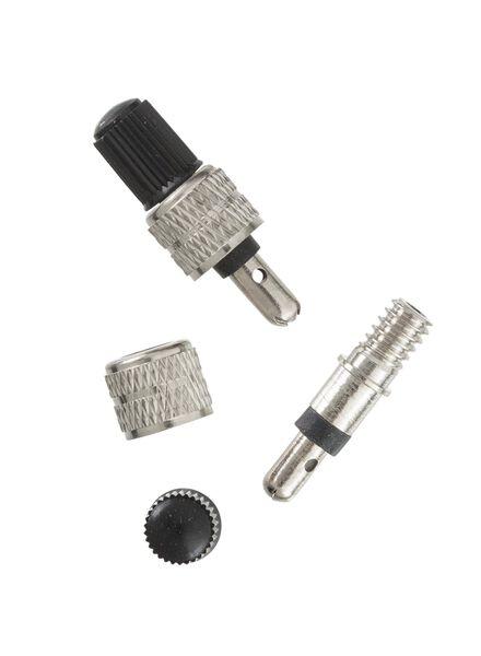 2-pak ventielen - 41198070 - HEMA