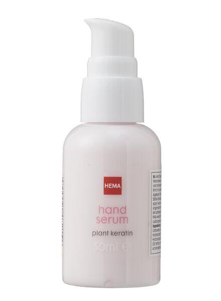 hand serum - 11315120 - HEMA