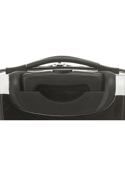koffer 70 cm - 18600418 - HEMA