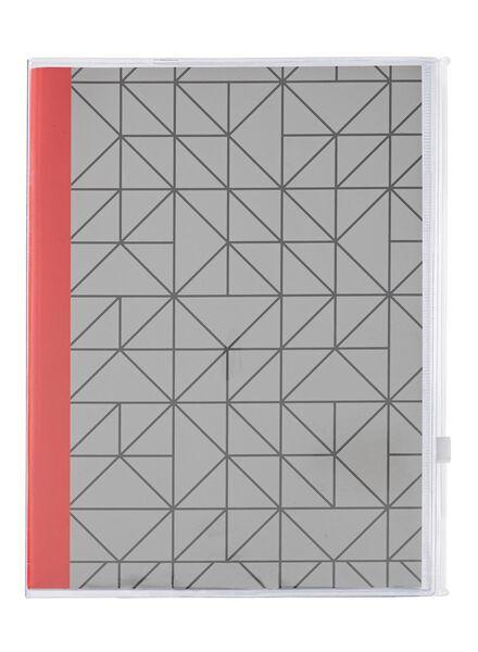 A5 notitieboek - 14101217 - HEMA