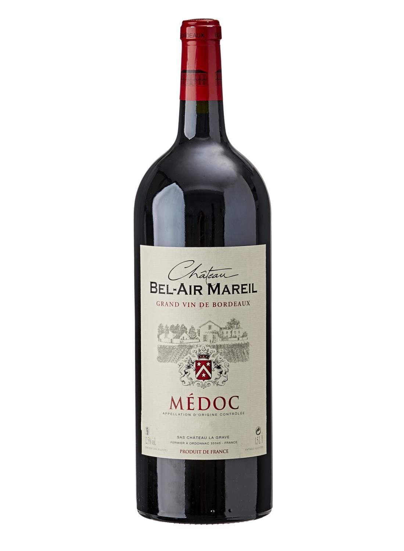HEMA Château Bel-air Mareil Medoc - 1,5 L kopen