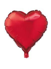 Valentijnsdag Hema