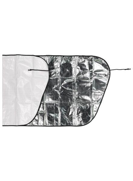Beschermfolie auto voorruit 180x70 - in Auto-onderdelen
