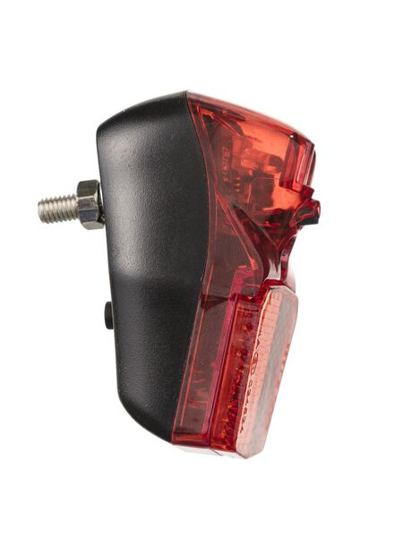 led achterlamp - 41198096 - HEMA