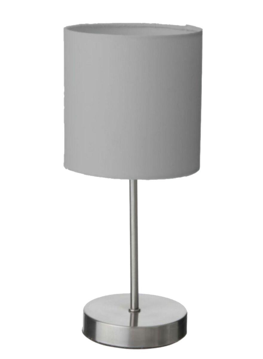 lamp touch hema. Black Bedroom Furniture Sets. Home Design Ideas