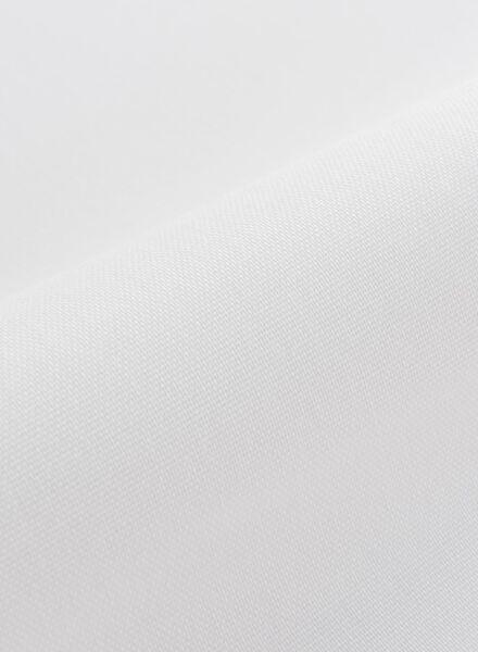 gordijnstof vicenza - 7220802 - HEMA