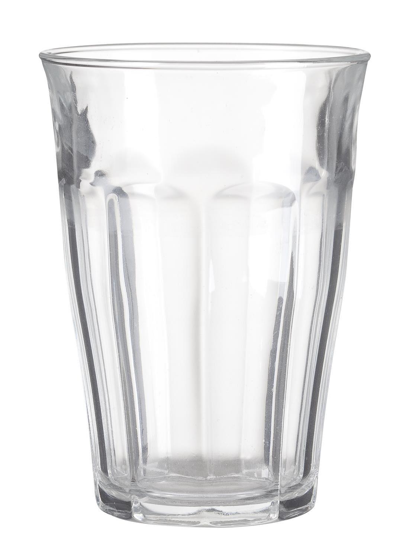 HEMA Glazen - 36 Cl