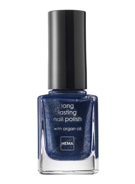 longlasting nagellak - 11240132 - HEMA