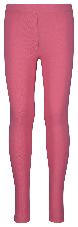 HEMA Kinderlegging Roze (roze)
