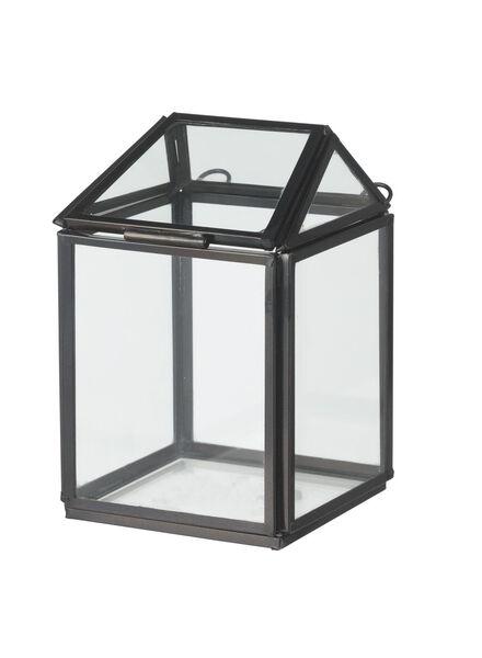 vitrine 12,3 x 12,3 cm - 13390038 - HEMA