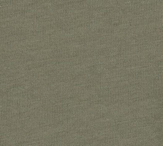 2-pak kinderhemden wit wit - 1000019185 - HEMA