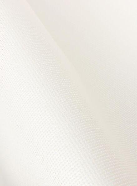 rolgordijn structuur grof lichtdoorlatend - 7410381 - HEMA
