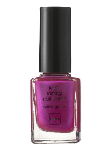 longlasting nagellak - 11240115 - HEMA