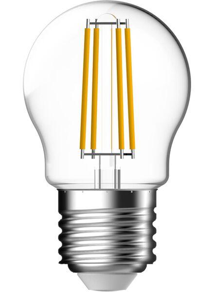 LED lamp 40 watt - 20090003 - HEMA