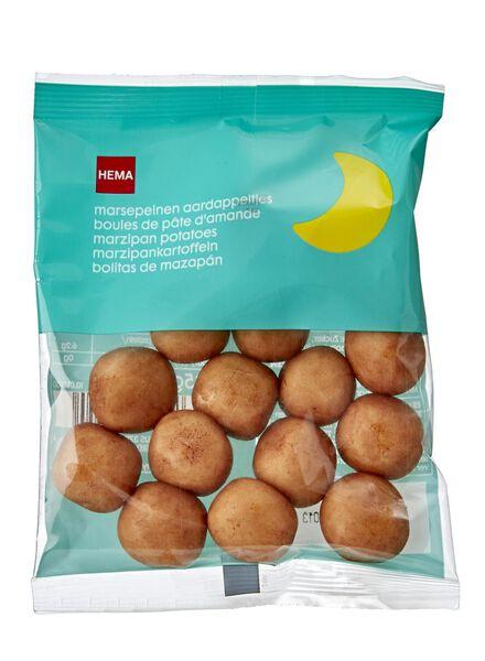marsepein aardappeltjes - 10010050 - HEMA