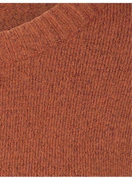 damestrui bruin bruin - 1000017072 - HEMA