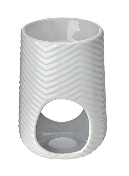 geurwax brander - 13501803 - HEMA