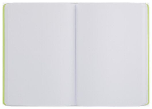 bulletjournal A5 panda - 14150062 - HEMA