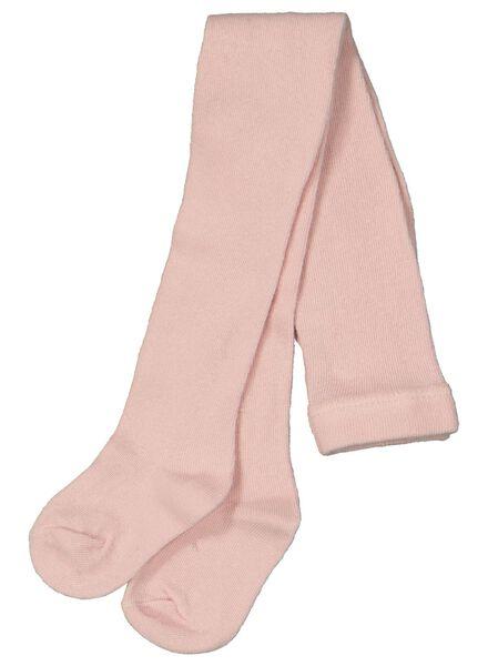 2-pak baby maillots roze roze - 1000014923 - HEMA