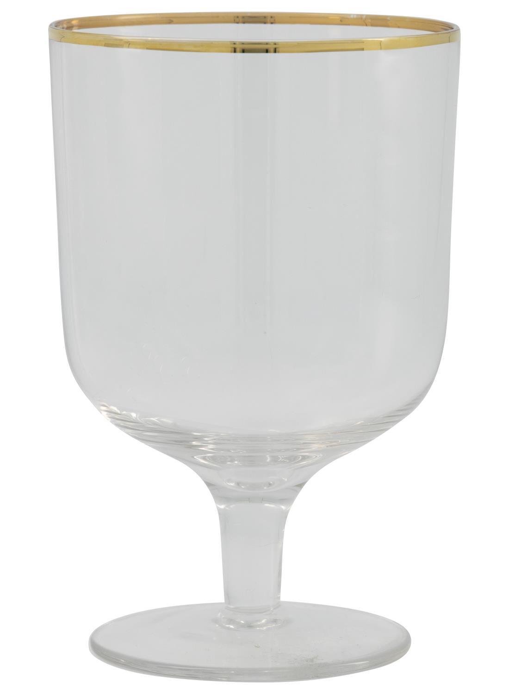 HEMA Wijnglas Bergen