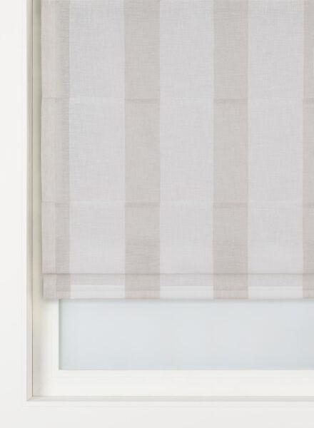vouwgordijn purmerend - 7406883 - HEMA