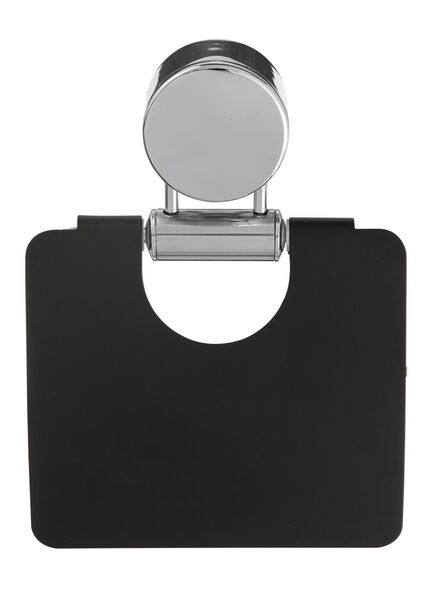 toilet rolhouder - 80300117 - HEMA